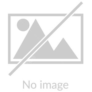 تصاویر عید فاطمی94
